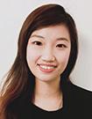 Ching Nam Yeung