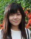 On Ki Wong